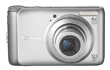 Canon Debuts A3100 IS, A3000 IS, A495, & A490 Point-And-Shoot Cameras