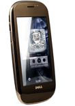 AT&T Confirms Dell Smartphone, Four Additional Android Handsets In The Works