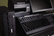 Dell's OptiPlex XE Desktop Withstands Heat And Hard Working Conditions