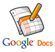 Google Docs Adding 'Cloud Storage' Capabilities--Your Hard Drive In The Sky