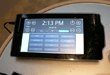 Funai Shows Off Android-based Universal Remote Control