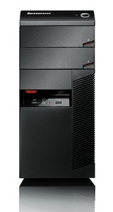 Lenovo ThinkCentre A63 Winbond Treiber Windows 7
