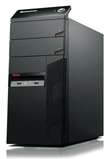 Lenovo Launches New ThinkCentre Desktops