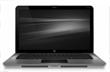 HP Ships USB 3.0 Laptop