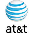 AT&T Begins Offering Unlimited Talk/Text/Data Plans For Heavy Users