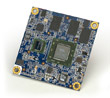 VIA Reveals First Mobile-ITX Module