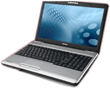 Toshiba Adds To Business Laptop Lineup