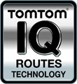 TomTom's IQ Routes Prove Americans Aren't Speed Demons
