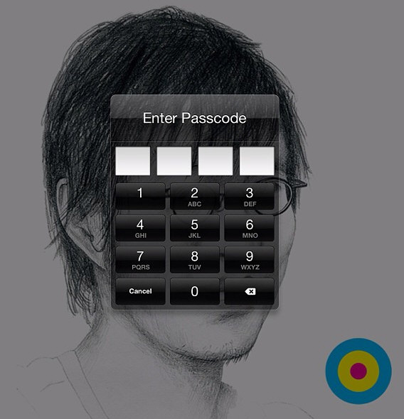 123456 The Key To Password Hacking   HotHardware