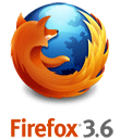 Mozilla Delivers Firefox 3.6