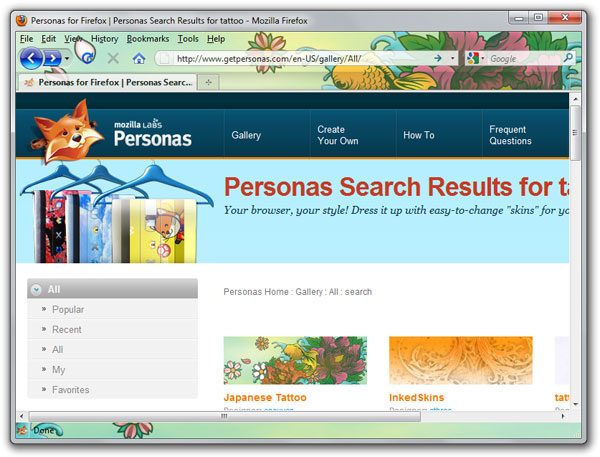 Mozilla firefox 3 6 old version free download