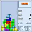 Tetris Reaches, And Passes, 100 Million Paid Mobile Downloads