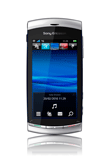 Sony Ericsson Unveils Vivaz Phone With HD Video Recording Capabilities