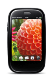 Verizon Wireless Announces Prices For Palm Pixi Plus & Pre Plus