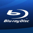 Internet Connectivity Propelling Blu-ray Sales