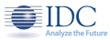 IDC Reports Record PC Shipments, Lower Revenue in 2009