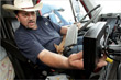 Truckers And Bus Drivers Now Banned From Texting While Driving