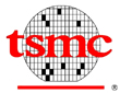 TSMC Announces Quarterly Earnings, 40nm Sales Figures
