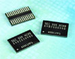 "Samsung's 30nm DDR3 DRAM Chips Tout ""Green"" Features"