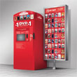 Redbox and Movie Studios Going Head-To-Head Over Rental Rights