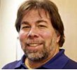 Woz Dishes On Prius Problems