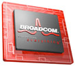 Broadcom To Integrate Bluetooth 3.0 + HS Into Mobile/Notebook Chips