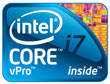 Intel Core vPro Processor Family and PCs Announced