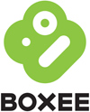 Boxee And Hulu Trade Blows In Congressional Hearing