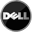 Appeals Court Reverses Decision; Allows Class-Action Lawsuit Against Dell
