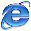 Afer Nine Years, IE6 Finally, Nearly, Almost, Just About Dead