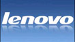 Lenovo Announces New AMD-Powered Ideapad Notebooks, Desktops
