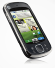 Motorola Expands Android Portfolio With QUENCH
