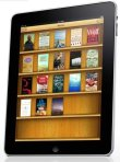 iBooks To Have FairPlay DRM: Report