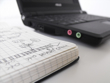 Netbooks: Won't Replace Laptops, But Will Make 'Em Cheaper