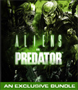 XFX Attacks Graphics Market with Exclusive Alien vs Predator Bundle