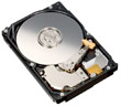 "Toshiba Ups The Ante With 600GB 2.5"" Self-Encrypting Hard Drive"
