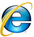 "Microsoft To Begin ""Browser Ballot"" Rollout In Europe Next Week"