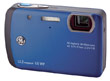 General Imaging Reveals 2010 Digital Camera Lineup