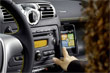 Smart Cars To Gain Advanced iPhone App, Other Cars To Follow?