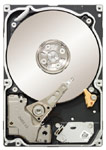 Seagate Introduces 2TB 6Gb/s Enterprise Hard Drive