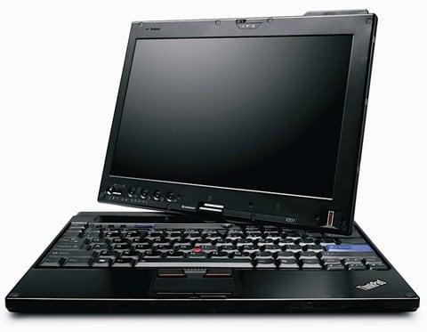 lenovo x201 tablet ethernet driver
