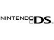 Nintendo Releases New Information on Upcoming DSi XL Launch