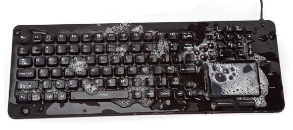 image: wet-econo-keys