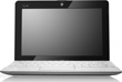 Leaked: ASUS Eee PC 1018P, 1016P, & 1015P Netbooks