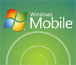 Microsoft's Windows Mobile Becoming Windows Phone 6 Starter