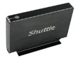 Shuttle Unveils Ion 2-Based XS35 Slimline PC