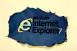 Microsoft Warns Windows XP Users To Avoid F1 Key In Internet Explorer