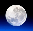 NASA Probe Discovers Huge Water Reserves On Moon