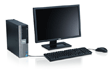 Dell Adds Traditional & Alternative Desktop Solutions
