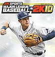 Contest: Play MLB 2K10 and Potentially Win a Million Bucks!
